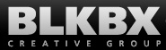 Black Box Creative Group Logo