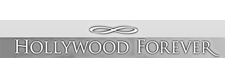 Hollywood Forever Logo