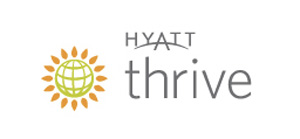 Hyatt Community Grants Program