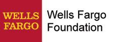 Wells Fargo Foundation Logo