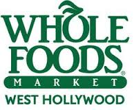 While Foods Market Logo