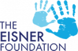 Eisner Foundation