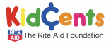 Rite Aid Foundation