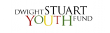 Sponsor Dwight Stuart Youth Fund Logo