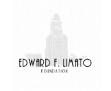 Sponsor Edward F. Limato Foundation
