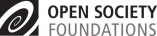 Sponsor Open Society Foundations