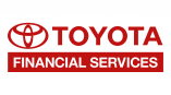 Sponsor Toyota Financial Services