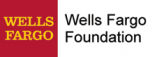 Sponsor Wells Fargo Foundation